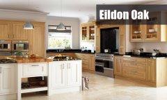 Eildon-Oak-Kitchen.jpg