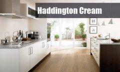 Haddington-Cream-Kitchen.jpg