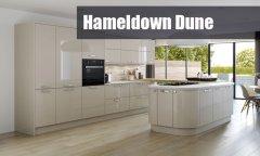 Hameldown-Dune-Kitchens.jpg