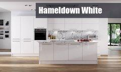 Hameldown-White-Kitchen.jpg