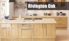 Rivington-Oak-Kitchen.jpg
