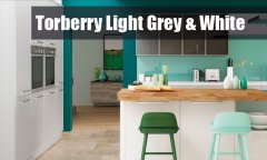 Torberry-Light-Grey-and-White-Kitchen.jpg