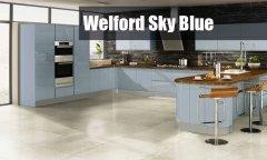 Welford-Sky-Blue-Kitchen.jpg