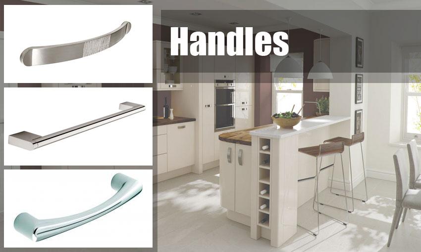 kitchen handles bedroom handles stainless handles