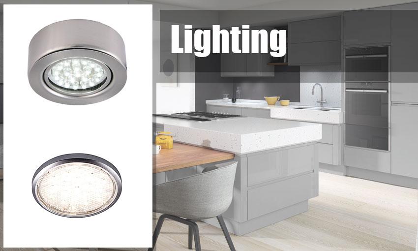 kitchen lighting undercabinet lighting modern lighting