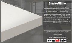 corian-glacier-white-worktop.jpg