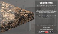 Baltic-Brown-Granite.jpg