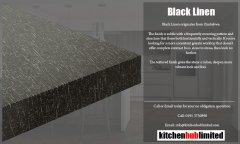 black-linen-granite.jpg