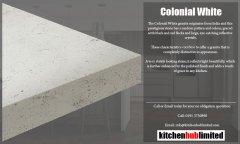 colonial-white-granite.jpg