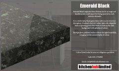 emerald-black-granite.jpg