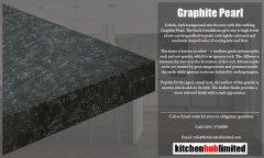 graphite-pearl-granite.jpg