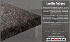 lundhs-antique-granite.jpg