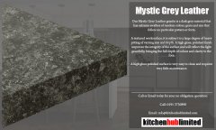 mystic-grey-leather-granite.jpg