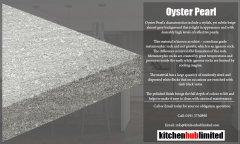 oyster-pearl-granite.jpg