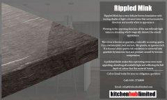 rippled-mink-granite.jpg