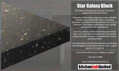 star-galaxy-black-granite.jpg