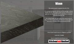 wave-granite.jpg