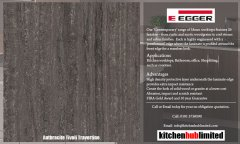 Egger-Anthracite-Tivoli-Travertine-Laminate-Worktop.jpg
