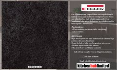 Egger-Black-Granite-Laminate-Worktop.jpg