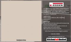 Egger-Cashmere-Grey-Laminate-Worktop.jpg