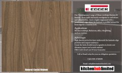 Egger-Natural-Carini-Walnut-Laminate-Worktop.jpg