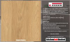 Egger-Natural-Hickory-Laminate-Worktop.jpg
