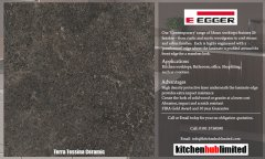 Egger-Terra-Tessina-Ceramic-Laminate-Worktop.jpg
