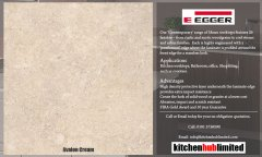Egger-avalon-cream-Laminate-Worktop.jpg