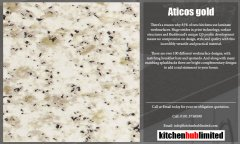 aticos-gold-laminate-worktop.jpg