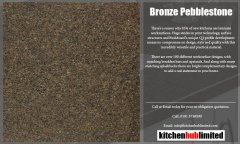 bronze-pebblestone-laminate-worktop.jpg