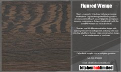 figured-wenge-laminate-worktop.jpg
