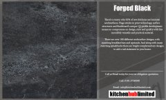 forged-black-laminate-worktop.jpg