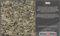 kota-surf-laminate-worktop.jpg