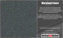 maryland-fonce-laminate-worktop.jpg