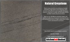 natural-greystone-laminate.jpg