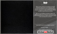 noir-laminate-worktop.jpg