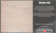 quebec-oak-laminate-worktop.jpg
