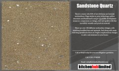 sandstone-quartz-laminate-worktop.jpg
