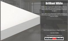 brilliant-white-quartz-worktop.jpg