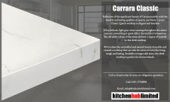 carrara-classic-quartz-worktop.jpg