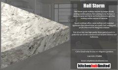 hail-storm-quartz-worktop.jpg