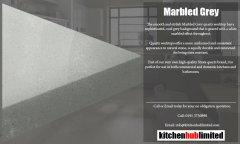 marbled-grey-quartz-worktop.jpg
