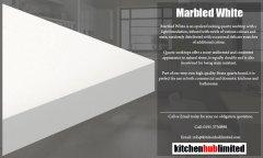 marbled-white-quartz-worktop.jpg