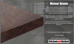 meteor-brown-quartz-worktop.jpg