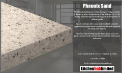 pheonix-sand-quartz-worktop.jpg