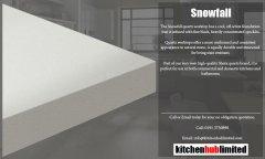 snowfall-quartz-worktop.jpg