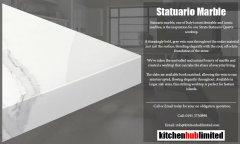 statuario-marble-quartz-worktop.jpg