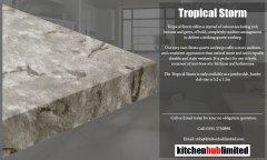 tropical-storm-quartz-worktop.jpg