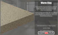 warm-clay-quartz-worktop.jpg