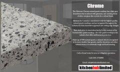 silestone-chrome-worktop.jpg